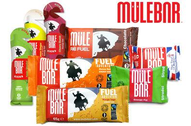 mule-bar-energy-pack