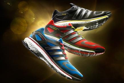adidas-energy-boost-8