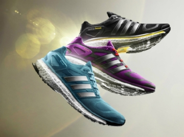 adidas-Energy-Boost-Shoes