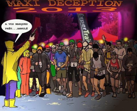 2013 05  maxi déception