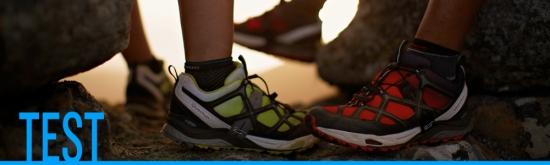 test shoes_3