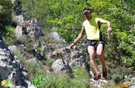 Aurélien Trail