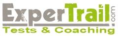 Logo tests & coaching