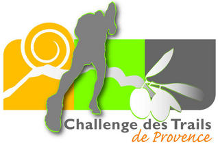 logo_CTP[09]