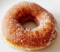 donut_beignet