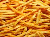 frite1