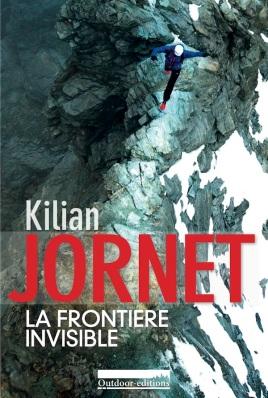 Livre-Kilian-Frontiere-invisible