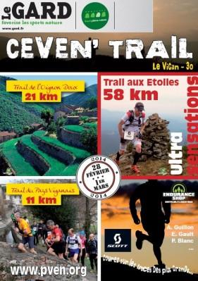 20140301-Ceven-Trail