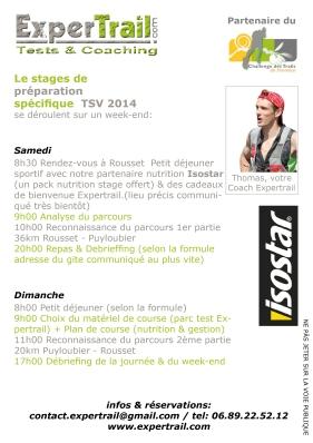 prog stage TSV 2014