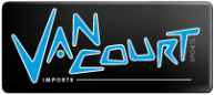 Logo_Van_Court_ok_10