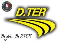 D.TER-Logo