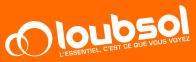 LOUBSOL_logo_v3