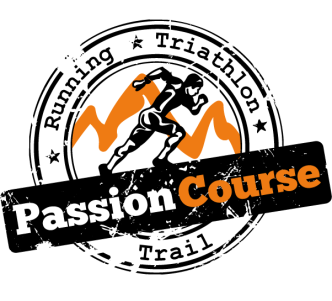 passionCourse_logo