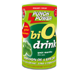 BIODRINK punch power