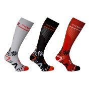 compressport-full-socks-v2