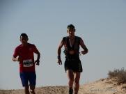 Mohamed Ali Neni & Thomas Pigois