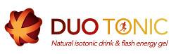 logo-duotonic-200