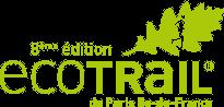 ecotrail de paris 2015