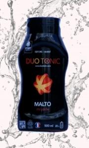 malto the peche