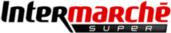 logo_intermarche_Super