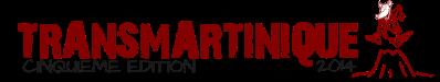 logoTM2014