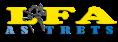 AS-TRETS_transparent