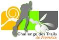 logoCTP3