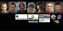 header facebook team Avril