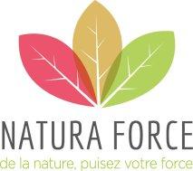 LOGO NATURA FORCE - Copie