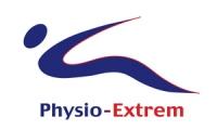 logo physio extrem