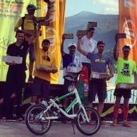 podium Lionel
