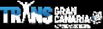 wpid-logo-tghg-vh-con-fecha_ab_esp.png