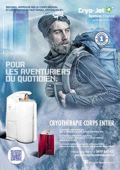 cryo-jet gardanne médical