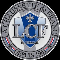 la-chausette-de-france-1409325541.jpg
